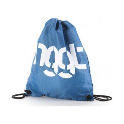 Nugget Unisex Plecak Niebieski Benched Bag. Niebieskie plecaki męskie Nugget. W wyprzedaży za 24,00 zł.