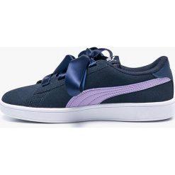 Buty sportowe dziewczęce: Puma – Buty