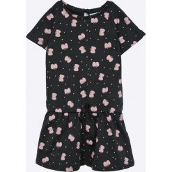 Sukienki dziewczęce: Blukids – Sukienka dziecięca 98-128 cm