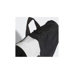 Torby sportowe adidas  Torba Linear Performance Shoe Bag. Czarne torby podróżne Adidas. Za 49,95 zł.