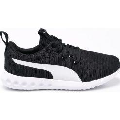 Buty sportowe chłopięce: Puma – Buty dziecięce Carson 2 Jr