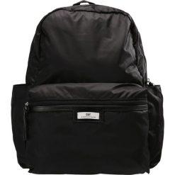 Plecaki damskie: DAY Birger et Mikkelsen DAY GWENETH  Plecak black