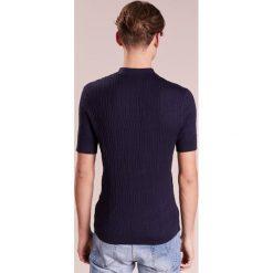 Koszulki polo: Lab Pal Zileri Koszulka polo blue