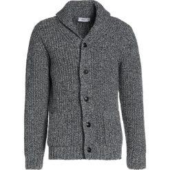 CLOSED Sweter anthrazit. Szare swetry klasyczne męskie marki CLOSED, m, z materiału. W wyprzedaży za 733,85 zł.