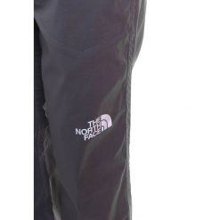 Bojówki męskie: The North Face TRAIL PANT  Bojówki graphite grey