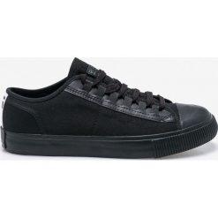 G-Star Raw - Buty. Czarne buty sportowe męskie marki Asics, do piłki nożnej. W wyprzedaży za 299,90 zł.