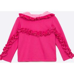 Odzież dziecięca: Trendyol - Bluza dziecięca 98-128 cm