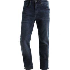 Levi's® 502 REGULAR TAPER Jeansy Zwężane eyser stretch. Niebieskie jeansy męskie regular marki House. Za 399,00 zł.
