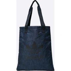 Torebki i plecaki damskie: adidas Originals – Torebka BK6993
