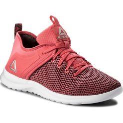 Buty Reebok - Solestead Solestead BS9457 Pink/Grey/White. Czerwone buty do biegania damskie marki KALENJI, z gumy. W wyprzedaży za 159,00 zł.