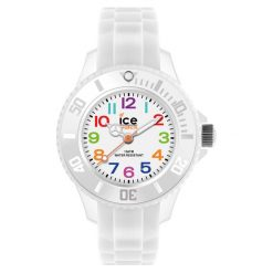 Zegarki męskie: Zegarek dziecięcy Ice-Watch Ice-Mini 000744