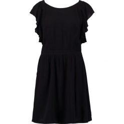 Sukienki hiszpanki: See u Soon Sukienka letnia black