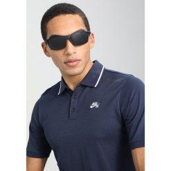 Okulary przeciwsłoneczne męskie: Nike Vision INTERSECT Okulary przeciwsłoneczne anthracite/dark grey