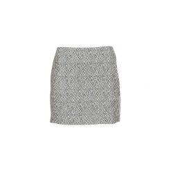 Minispódniczki: Spódnice krótkie See U Soon  NOBA