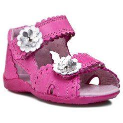 Sandały dziewczęce: Sandały KORNECKI – 03706 N/Róż/S
