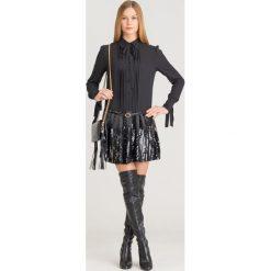 9462eff8 Sukienki sklep online tanio - Sukienki balowe damskie - Kolekcja ...