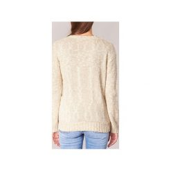 Swetry Rip Curl  ENTIAKO SWEATER - 2