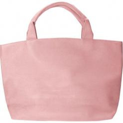 Douglas Collection Akcesoria  Torba 1.0 st. Różowe torby plażowe marki Douglas Collection. Za 89,00 zł.