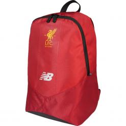 Torby na laptopa: Plecak Liverpool F.C. - LFBMBPK7HRD