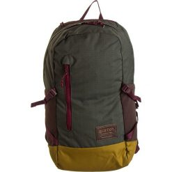 """Plecak """"Prospect"""" w kolorze oliwkowo-brązowym - 29 x 48 x 19 cm. Brązowe plecaki męskie Burton, z tkaniny. W wyprzedaży za 127,95 zł."""