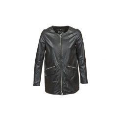 Płaszcze damskie pastelowe: Płaszcze Oakwood  61756