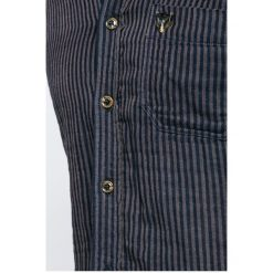 Koszule męskie na spinki: U.S. Polo - Koszula