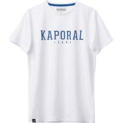 T-shirty chłopięce z krótkim rękawem: T-shirt 10 16 lat