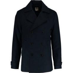 Płaszcze męskie: Zalando Essentials Krótki płaszcz dark blue