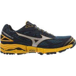 Buty sportowe męskie: buty do biegania męskie MIZUNO WAVE MUJIN 2 / J1GJ157003