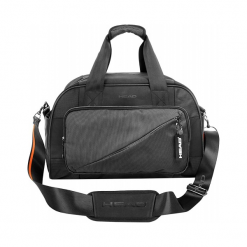 "Head H50101001 14"" czarna. Czarne torby na laptopa Head. Za 399,00 zł."
