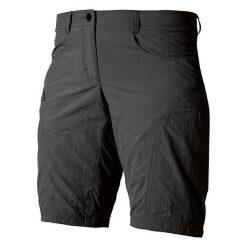 Spodnie dresowe damskie: Odlo Bermudy Bermudas TRAVERSE – 522961 – 522961/15000/42