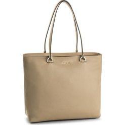 Torebka COCCINELLE - BI0 Keyla E1 BI0 11 02 01 Beige 006. Brązowe torebki klasyczne damskie Coccinelle, ze skóry. W wyprzedaży za 769,00 zł.