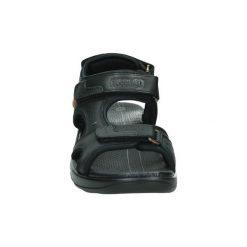 Sandały męskie: Sandały C. Tapioca  C334-11