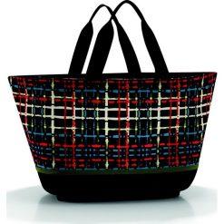 Torby na laptopa: Torba Shoppingbasket Wool