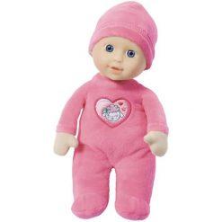 Pajacyki niemowlęce: Baby Annabell Newborn Noworodek, 22 Cm
