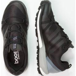 Buty damskie: adidas Performance TERREX AGRAVIC GTX  Obuwie do biegania Szlak core black/white
