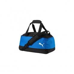 Puma Pro Training II S 07489603 (czarno-niebieski). Czarne walizki Puma. Za 79,99 zł.