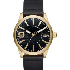 Biżuteria i zegarki męskie: Diesel – Zegarek DZ1801