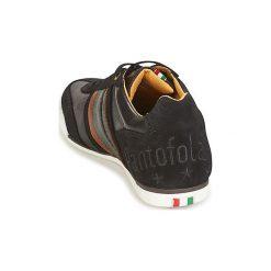 Tenisówki męskie: Buty Pantofola d'Oro  IMOLA UOMO LOW