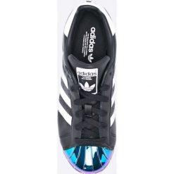 Buty sportowe damskie: adidas Originals - Buty