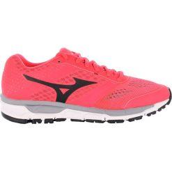 Buty sportowe damskie: buty do biegania damskie MIZUNO SYNCHRO MX / J1GF161913