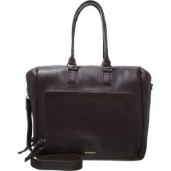 Royal RepubliQ COUNTESS DAY Torba na zakupy brown. Brązowe shopper bag damskie Royal RepubliQ. W wyprzedaży za 696,75 zł.