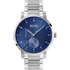 Zegarki męskie: Zegarek męski Hugo Boss Oxygen 1513597