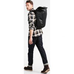 The North Face PECKHAM  Plecak podróżny black. Czarne plecaki damskie marki The North Face. Za 499,00 zł.