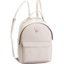 Plecak FURLA - Favola 998402 B BTC1 Q13 Perla e. Brązowe plecaki damskie Furla, ze skóry, eleganckie. Za 1540,00 zł.