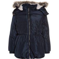 Kurtki chłopięce: Outburst ANORAK PFERD Płaszcz zimowy marine