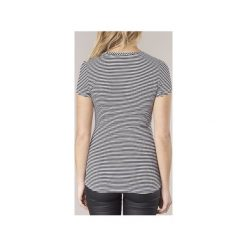 T-shirty z krótkim rękawem Guess  SKKOLA. Białe t-shirty damskie Guess, l. Za 159,00 zł.