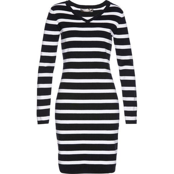 czarno-białe sukienki dla nastolatków modelowy seks porno