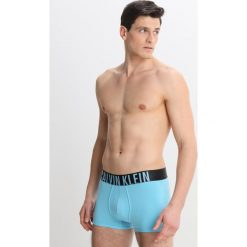 Calvin Klein Underwear INTENSE POWER TRUNK Panty blue. Szare bokserki męskie marki Calvin Klein Underwear, s, z bawełny. Za 129,00 zł.