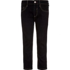 S.Oliver RED LABEL HOSE Jeansy Slim Fit blue denim. Niebieskie jeansy męskie regular s.Oliver RED LABEL, z bawełny. Za 129,00 zł.